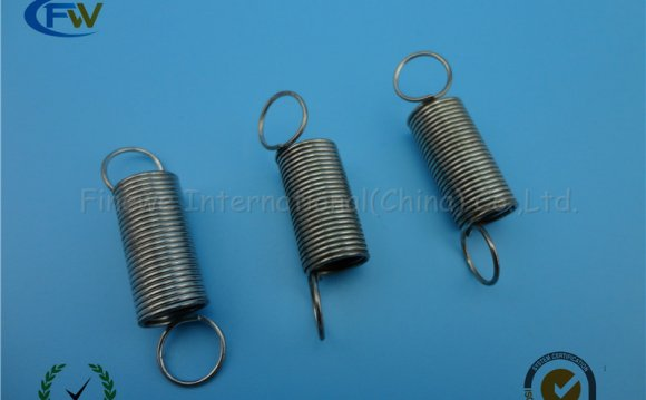 Manufacture Custom Tension