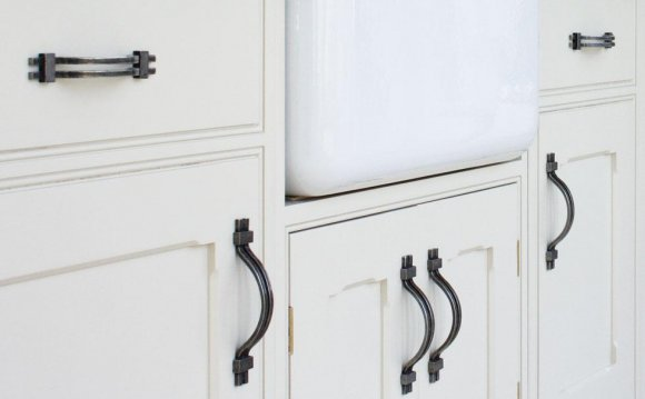 Door Handles For Kitchen