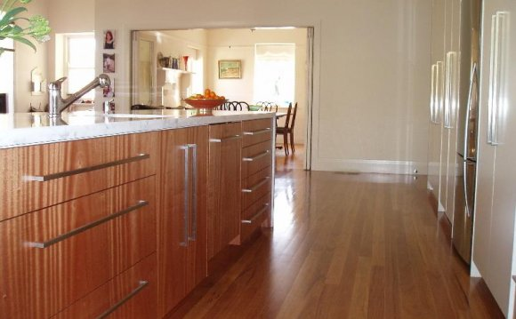 Image of: Kitchen Cabinet Door
