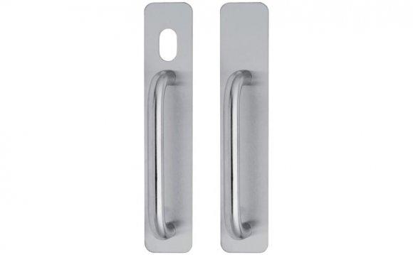 Lockwood 218/219 Series 10mm