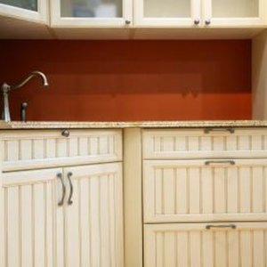 all of the cabinet pulls you install must not simply be amount from the drawer but in addition prearranged with one another.
