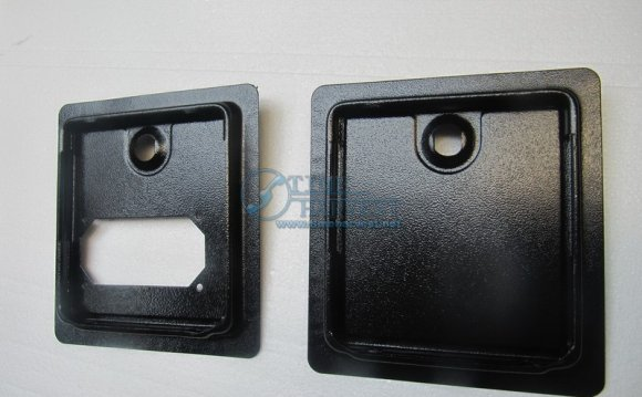 Door Lock Set Parts