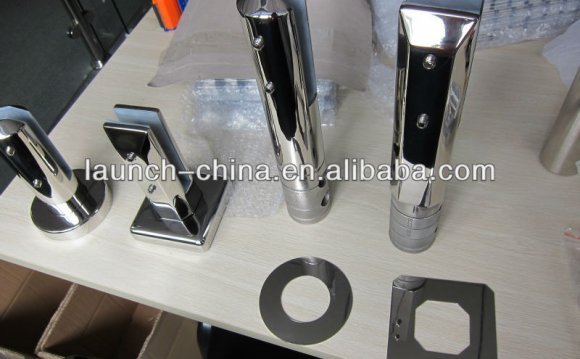 Interior Door Hardware sets