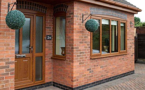 Upvc Doors Door Furniture