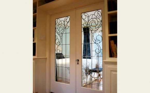 French doors hardware interior door furniture for Home hardware french doors