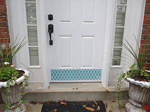 Door Lock Protection Plates. Researching Ways To Immediately Spruce Up The  Curb Selling Point Of Your House? Very First Impressions Do Last, And In  Purchase ...