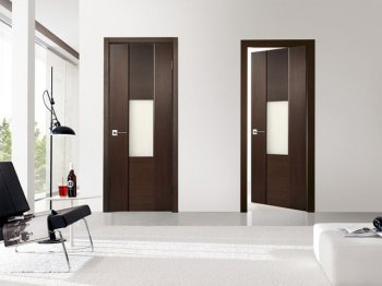 modern-internal-doors