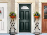 Best UPVC doors