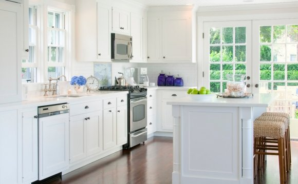 Kitchen Cabinet Soft door Closers