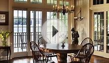 Beautiful Interior French Doors for Gorgeous Homes