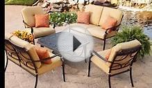Cheap Outdoor Furniture- Build Cheap Outdoor Furniture