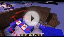 Combo Locks and RS nor Latches :: Minecraft Redstone