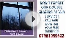 Composite Doors Newcastle Call 07961059622 Composite Front