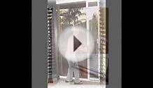 Door Security | Door Security Hardware Home Depot