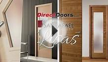 Interior design ideas. DirectDoors & Sanrafael slideshow
