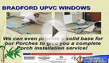 porches porch upvc porches| Tel:- 07815 670582