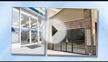 RJM Commercial Doors & Hardware - Cherry Hill, NJ