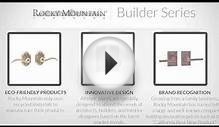 Rocky Mountain Hardware - High Quality Door Knobs & Levers
