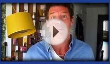 Sears Outdoor Style Blog with Ty Pennington