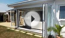 UPVC & Aluminium Windows & Doors by Shepway Glass