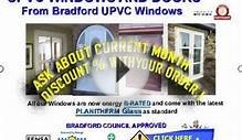 UPVC DOORS AND UPVC WINDOWS Tel:- 07815 670582